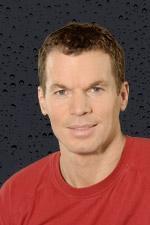 Oliver Schmidtlein