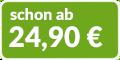 Schon ab 19,90 €