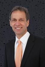 Rainer Goldrian